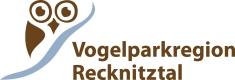 Logo_Vogelparkregion_Recknitztal